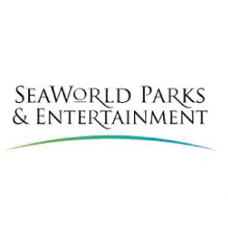Seaworld Parks and Entertainment