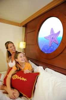 Dream_Inside_Magic_Porthole_Mom_Daughter blog