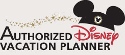 FTM Travel - An Authorized Disney Vacation Planner