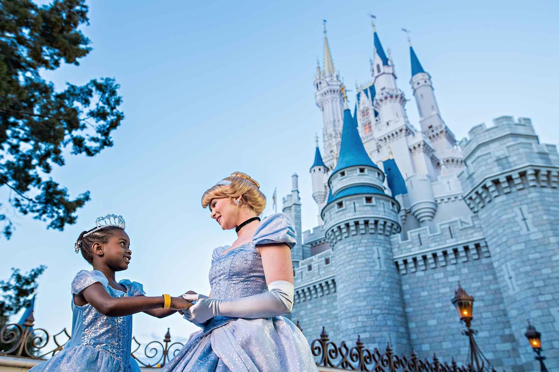 Web-DisneyWorld