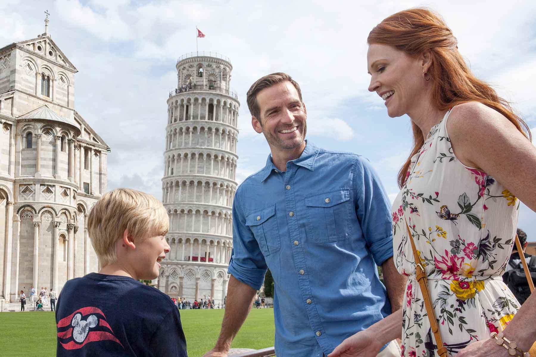 Web-Italy
