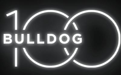 FTM Travel included in UGA Alumni Association's Bulldog 100 list